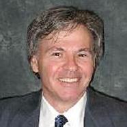 Jeffrey A. Charlston