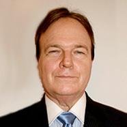 Timothy J. Harris