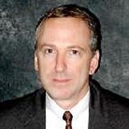 Robert D. Hoffman