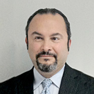 Mickey M. Mardirossian