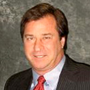 Stephen P. Soskin