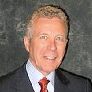 Howard Wollitz